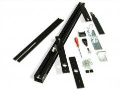 Комплект запчастей для системы Ergon T.E 89 Black 2v (205 - 4шт., 325,250 - 2 шт., 335, 230 - 1 шт.)